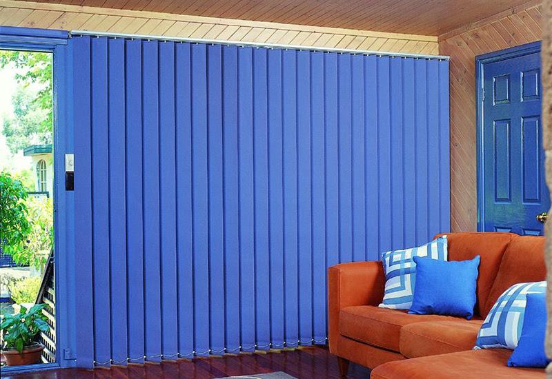 Hijau dan Biru, Warna yang Membawa Ketenangan