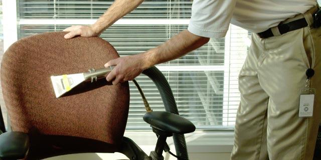 Tips Perawatan Kursi Kantor